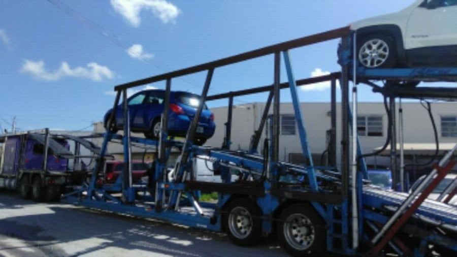 AUTO Transport ~AUCTION~Car Shipping,Transporte US b80fdb66-d8e5-4a06-b19d-1c499397e848