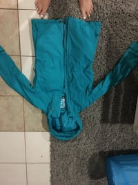 XS Firefly snow jacket   Surrey, V3S 8Y8