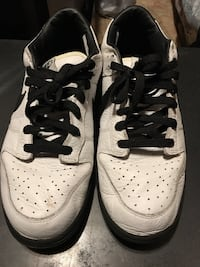 Authentic Nike  13 mi