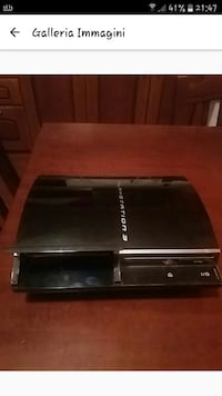 Playstation 3 Marano Marchesato, 87040