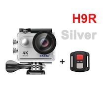 EKEN H9R / H9 Action Camera Ultra HD 4K / 30fps Wi