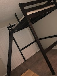 New Bunkbed Tampa, 33626