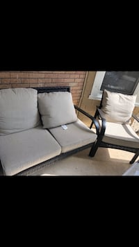 Porch furniture brand new never used  Wilmington