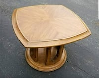 End Table & Coffee Table-MOVING SALE West Islip, 11795