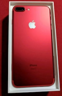 space gray iPhone 6 in box Sussex, 53089