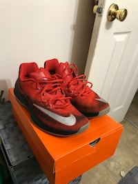 New Airmax Size 12 Fridley, 55432