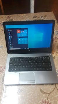 hp probook fast 2.5ghz office 2019 in excellent co Parkville, 21234