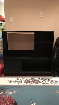 display cabinet / tv hutch / tv stand