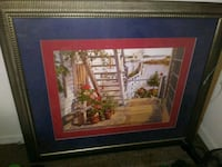 Large Picture/Frame Fresno, 93728