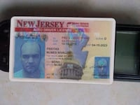 Obtain clean driving license with clean records New Orleans