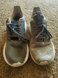 Shoe Restoration and Cleaning Aloha