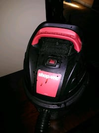 Must sell mini shop vac College Park