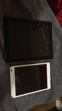 apple ipads crack screen Lanham, 20706