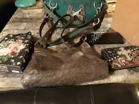 misc purses and wallets prices listed Sioux Falls, 57103