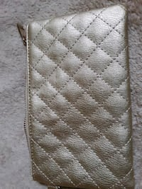 Forever 21 Small clutch bag
