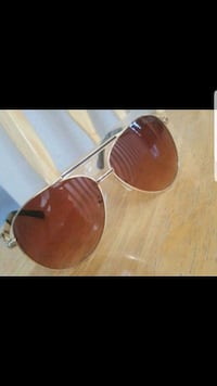 New Gucci sun glasses Surrey