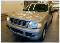 Ford - Explorer - 2005 Temple Hills, 20748