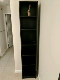Ikea billy bookcase Alexandria, 22302