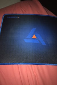 Gaming mouse pad  Pickering, L1V 1N8