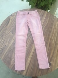 Girls Brand New Jeans Size 14 Moreno Valley, 92557