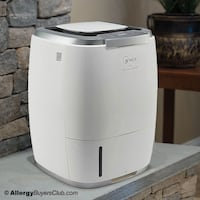 3in1 Air-washer / Air Purification / Humidifier Toronto, M4Y 2Y4