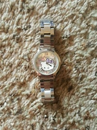Hello Kitty watch Las Cruces, 88011