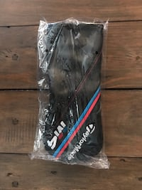 Taylormade - M4 head cover Calgary, T3G 5A4