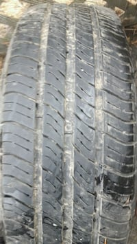 vehicle tire Laval, H7E 1Y6