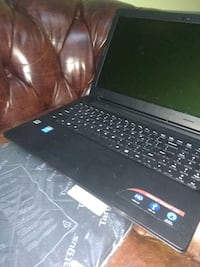 black and gray laptop computer Rockville, 20853