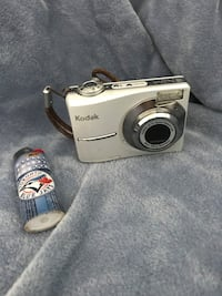 Kodak digital camera Toronto, M8V 0E3