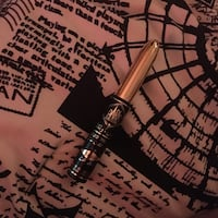 Paris collection liquid eyeliner  Pitt Meadows, V3Y 2H8