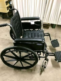 Invacare Tracer EX2 Inver Grove Heights