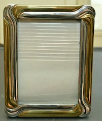 Photo frames $5.00 each Hyattsville, 20781