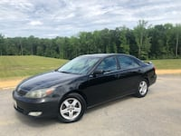 Toyota - Camry - 2004 Bryans Road, 20616