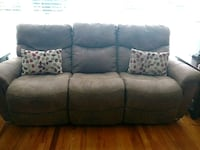 Lazy boy couch Thomasville, 27360