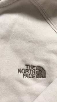 the north face sweater Port Moody, V3H 3X4