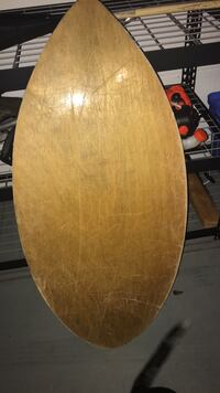 Skim Board Pinellas Park, 33782