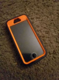 iPhone 6 with Otter case Henderson, 89015