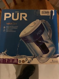 Pur water filter systems Hanford, 93230
