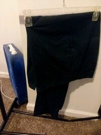 Men work pants 249 mi