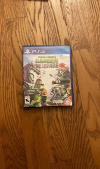 Plants VS Zombies Garden Warfare McLean, 22102
