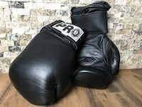 PRO BOXING EQUIPMENT BOXING GLOVES 14 OZ Los Angeles