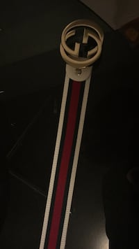 Gucci belt Richmond Hill, L4C 0B2