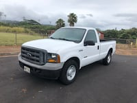 Ford - F-250 - 2005