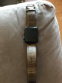 Apple Watch Series 3 42mm with cellular and GPS Ranson, 25438