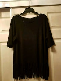 Women's shirt size XL-XXL . Good condition. Clean and smoke free home. London, N6C 4W2