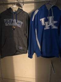 Kentucky wildcats gear Louisville, 40272