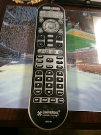Universal Remote Control for Sale. Norfolk, 23503
