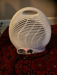Good condition. Heater Surrey, V3T 1P1