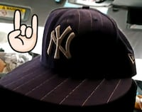 Official New York Yankees Baseball Caps Vancouver, V6A 2C2